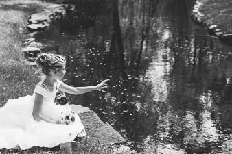 stevens-point-wisconsin-wedding-photographer-james-stokes-46