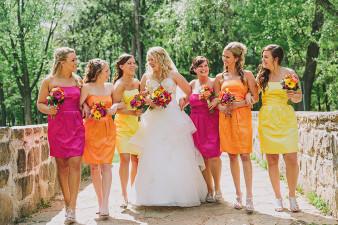 stevens-point-wisconsin-wedding-photographer-james-stokes-47
