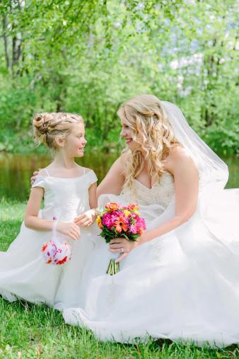 stevens-point-wisconsin-wedding-photographer-james-stokes-48