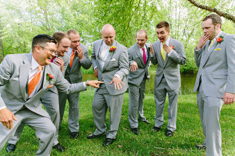 stevens-point-wisconsin-wedding-photographer-james-stokes-49
