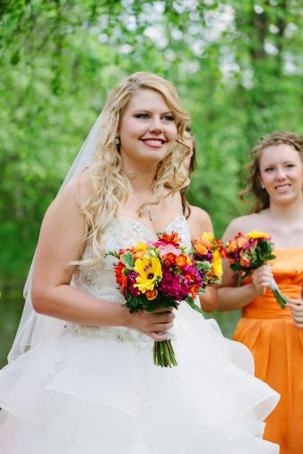 stevens-point-wisconsin-wedding-photographer-james-stokes-50