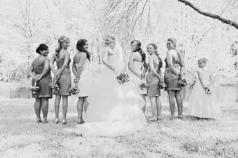 stevens-point-wisconsin-wedding-photographer-james-stokes-51
