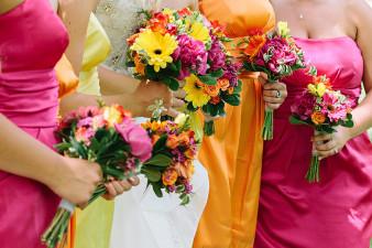 stevens-point-wisconsin-wedding-photographer-james-stokes-52