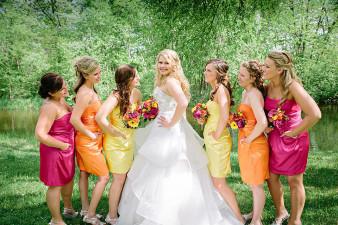 stevens-point-wisconsin-wedding-photographer-james-stokes-53