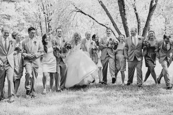 stevens-point-wisconsin-wedding-photographer-james-stokes-54