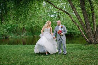 stevens-point-wisconsin-wedding-photographer-james-stokes-57
