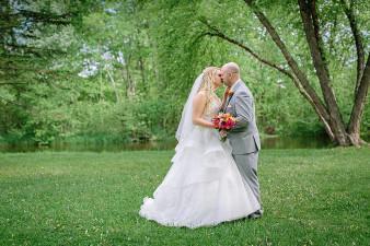stevens-point-wisconsin-wedding-photographer-james-stokes-58