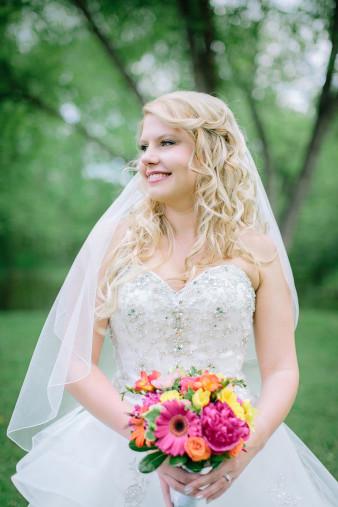 stevens-point-wisconsin-wedding-photographer-james-stokes-60