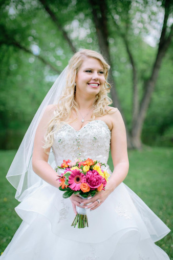 stevens-point-wisconsin-wedding-photographer-james-stokes-61
