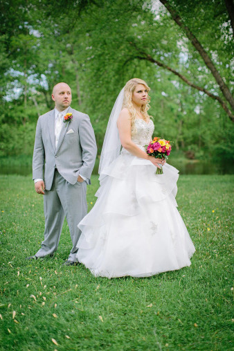 stevens-point-wisconsin-wedding-photographer-james-stokes-62