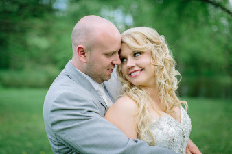 stevens-point-wisconsin-wedding-photographer-james-stokes-64