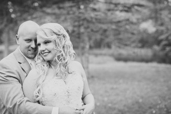 stevens-point-wisconsin-wedding-photographer-james-stokes-67