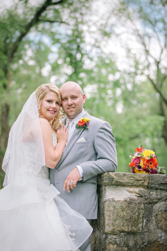 stevens-point-wisconsin-wedding-photographer-james-stokes-68