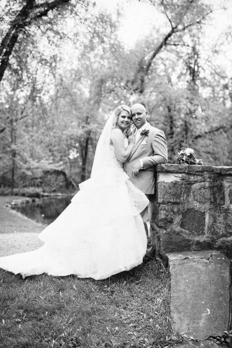 stevens-point-wisconsin-wedding-photographer-james-stokes-69