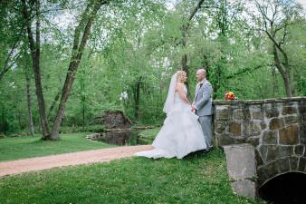 stevens-point-wisconsin-wedding-photographer-james-stokes-70