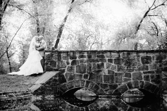 stevens-point-wisconsin-wedding-photographer-james-stokes-71