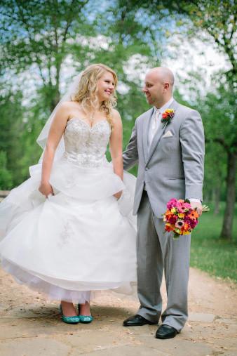 stevens-point-wisconsin-wedding-photographer-james-stokes-72