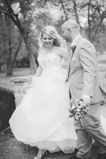 stevens-point-wisconsin-wedding-photographer-james-stokes-73