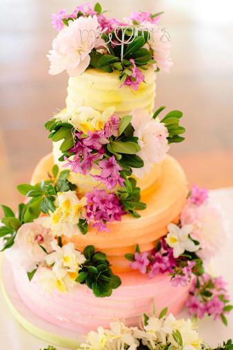 stevens-point-wisconsin-wedding-photographer-james-stokes-74