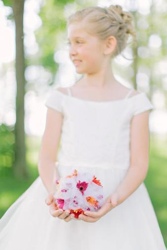 stevens-point-wisconsin-wedding-photographer-james-stokes-76