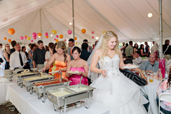 stevens-point-wisconsin-wedding-photographer-james-stokes-77
