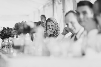 stevens-point-wisconsin-wedding-photographer-james-stokes-79