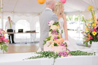 stevens-point-wisconsin-wedding-photographer-james-stokes-80