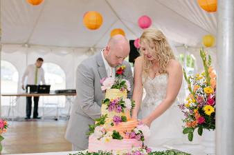 stevens-point-wisconsin-wedding-photographer-james-stokes-81