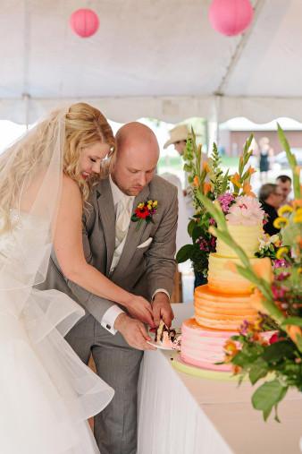 stevens-point-wisconsin-wedding-photographer-james-stokes-82