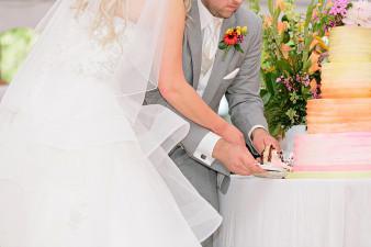 stevens-point-wisconsin-wedding-photographer-james-stokes-83