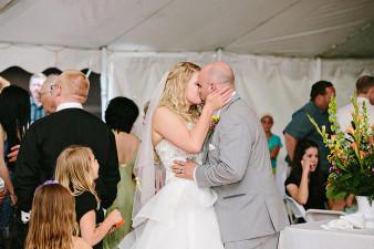 stevens-point-wisconsin-wedding-photographer-james-stokes-86