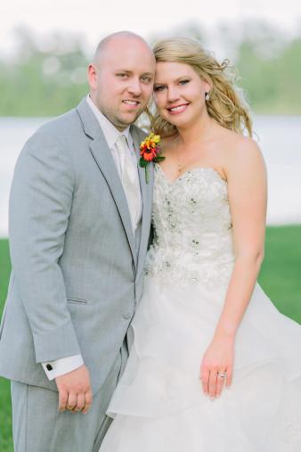 stevens-point-wisconsin-wedding-photographer-james-stokes-87
