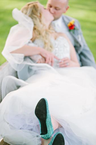 stevens-point-wisconsin-wedding-photographer-james-stokes-88