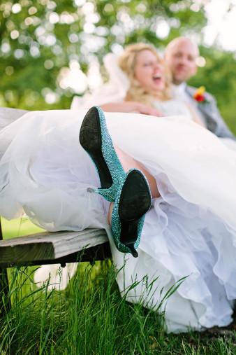 stevens-point-wisconsin-wedding-photographer-james-stokes-90