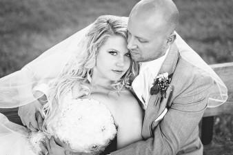 stevens-point-wisconsin-wedding-photographer-james-stokes-91