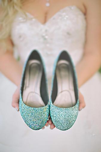 stevens-point-wisconsin-wedding-photographer-james-stokes-92