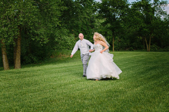 stevens-point-wisconsin-wedding-photographer-james-stokes-94