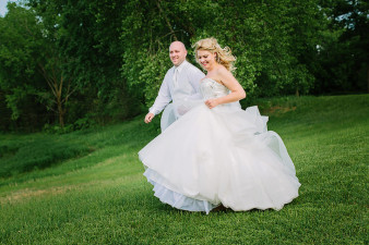 stevens-point-wisconsin-wedding-photographer-james-stokes-95