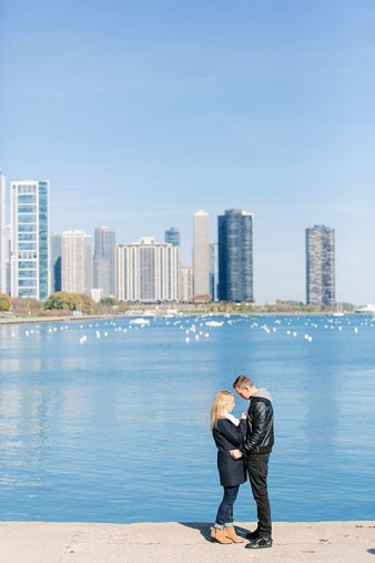 Chicago-engagement-photos-by-lake-michigan-james-stokes-photography_20