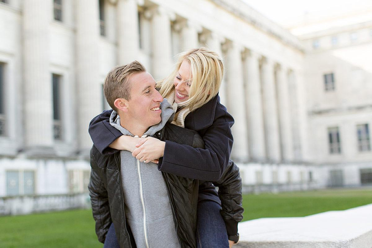 Chicago-engagement-photos-by-lake-michigan-james-stokes-photography_29
