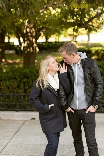 Chicago-engagement-photos-by-lake-michigan-james-stokes-photography_32