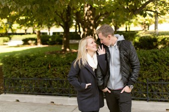 Chicago-engagement-photos-by-lake-michigan-james-stokes-photography_33