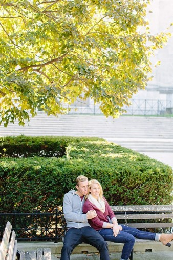 Chicago-engagement-photos-by-lake-michigan-james-stokes-photography_36