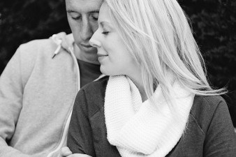 Chicago-engagement-photos-by-lake-michigan-james-stokes-photography_39