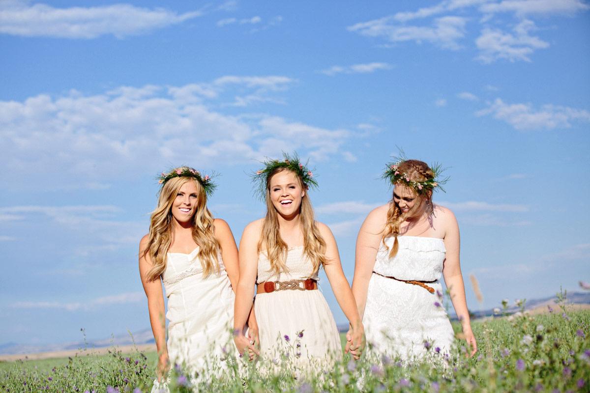 Emery-County-Utah-Portrait-Photographer-James-Stokes-Photography_03