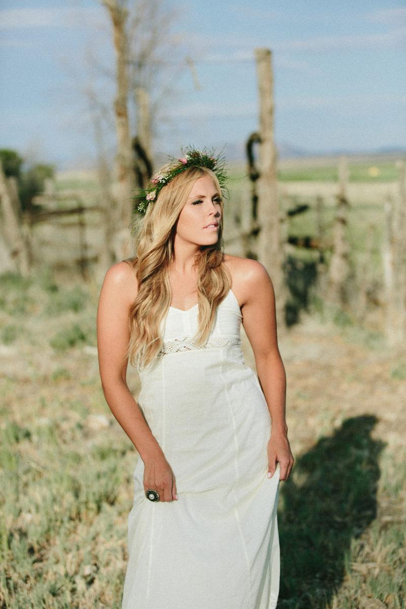 Emery-County-Utah-Portrait-Photographer-James-Stokes-Photography_04