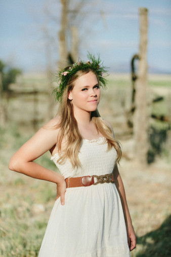 Emery-County-Utah-Portrait-Photographer-James-Stokes-Photography_06