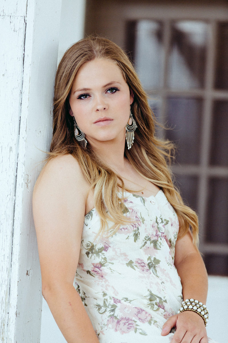 Utah-Emery-Senior-Commerical-Portrait-Photographer-james-stokes-photo_07