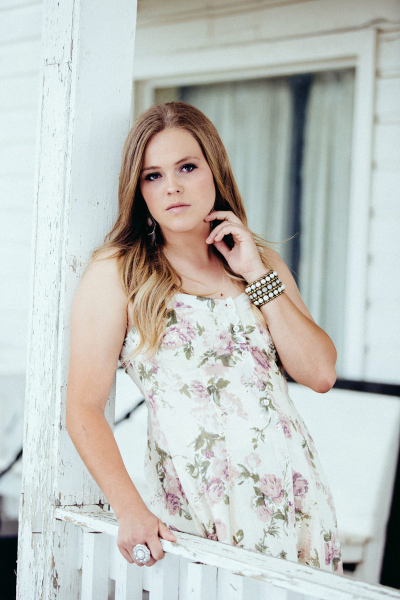 Utah-Emery-Senior-Commerical-Portrait-Photographer-james-stokes-photo_08