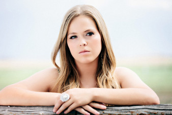 Utah-Emery-Senior-Commerical-Portrait-Photographer-james-stokes-photo_14